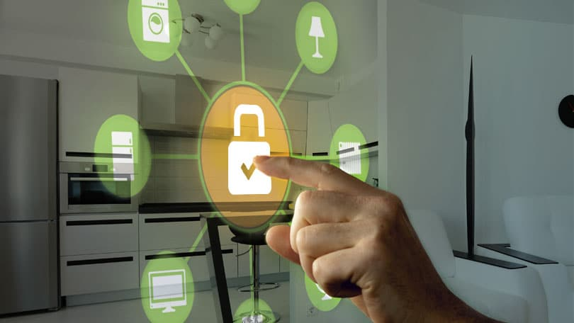 374566-how-to-secure-the-internet-of-things-inside-your-home