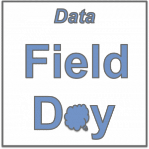 Follow Me To The Data Field Days [Live Broadcast]