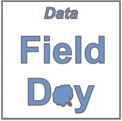 DataFieldDay