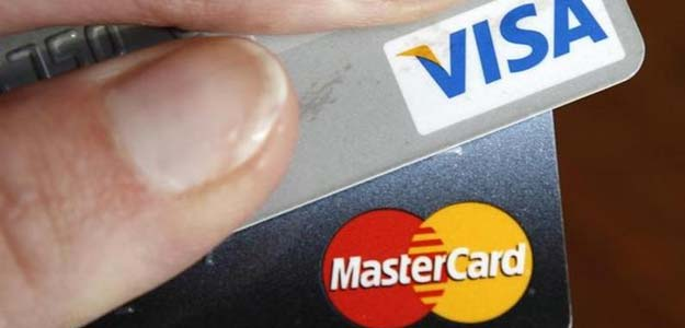 http://profit.ndtv.com/news/your-money/article-your-social-media-profile-may-soon-be-your-ticket-to-a-loan-or-a-credit-card-765442