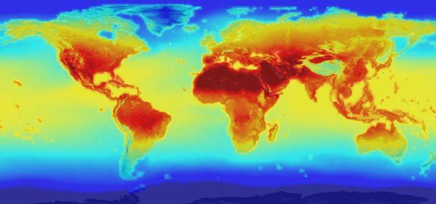 http://gizmodo.com/the-world-in-2100-according-to-nasas-new-big-dataset-1710798646