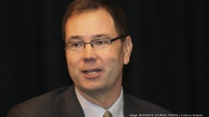 Alaska Airlines CEO hints at fast check-in guarantee, location-based app assistance