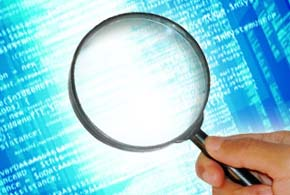 http://www.eweek.com/small-business/act-on-announces-data-studio-for-deeper-analytics-visual-discovery.html