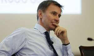 http://www.theguardian.com/media-network/2015/may/29/open-data-nhs-healthcare-nigel-shadbolt