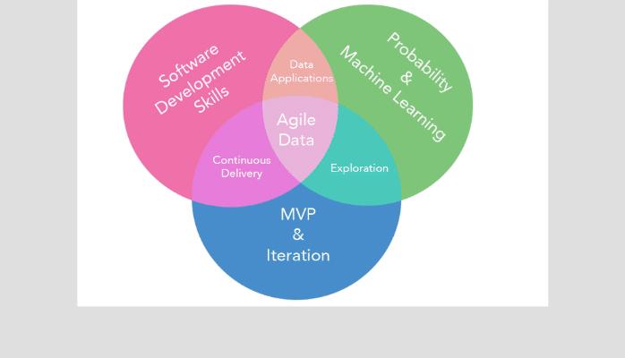 https://www.linkedin.com/pulse/agile-data-scientists-do-scale-sam-savage