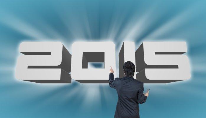 https://www.linkedin.com/pulse/business-intelligence-self-service-2015-trends-jamil-rashdi