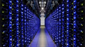 Details on Googles massive cloud infrastructure revealed