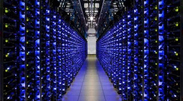 Google-Datacenter-640x353