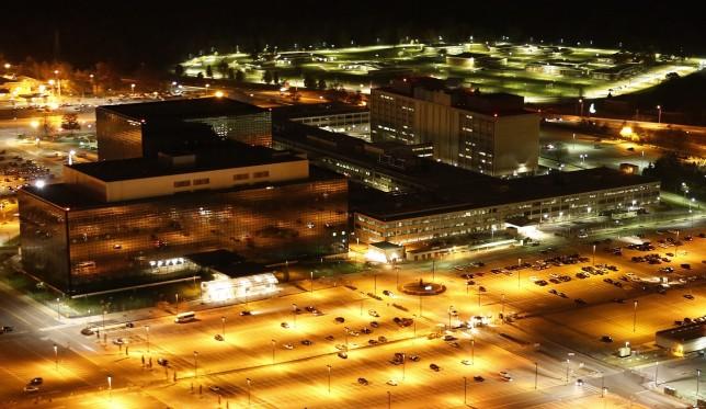 NSA-644x373