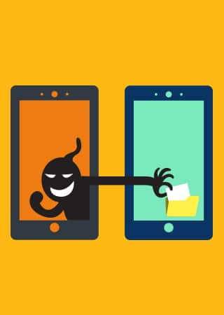http://www.ibmbigdatahub.com/blog/importance-internet-things-data-security-and-privacy