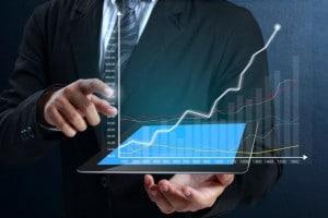 HDS adds to advanced analytics portfolio with Pentaho buy