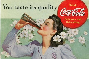 Strategies Coca-Cola used to become a famous brand