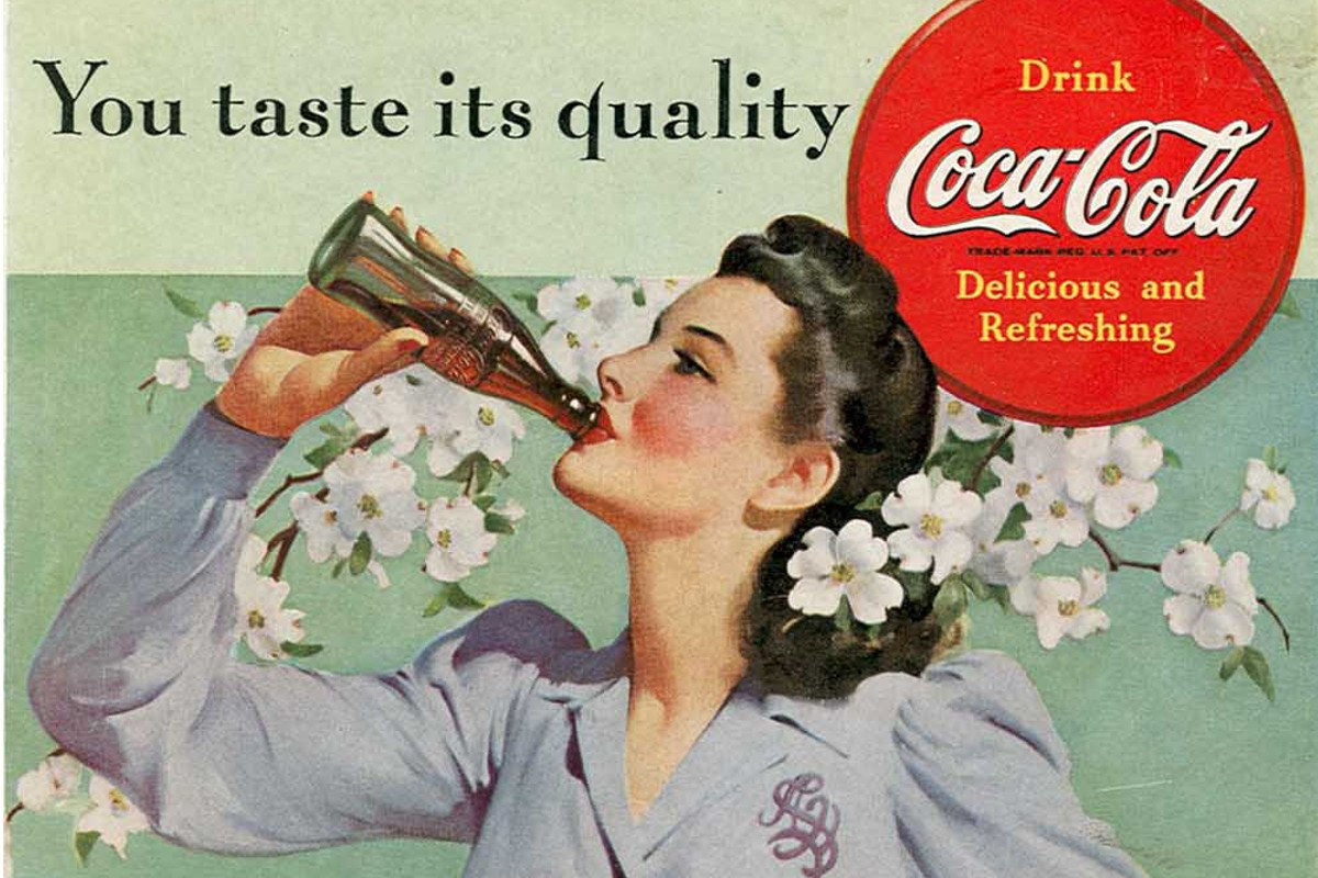 coke-ad-1