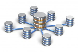 Why Do You Need an IT Data Warehouse?