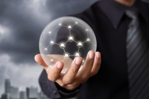 What will enterprise architecture look like in 5 years?
