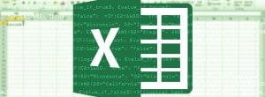 excel-boolean-logic-300x110