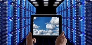 Melting the big data avalanche through copy data virtualisation