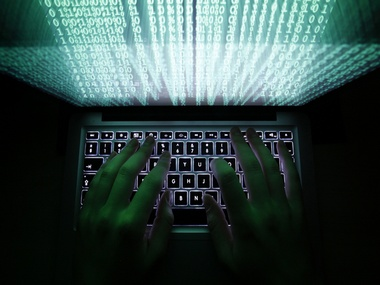 http://www.firstpost.com/business/businesses-can-detect-security-breaches-early-by-analysing-behaviour-2281158.html