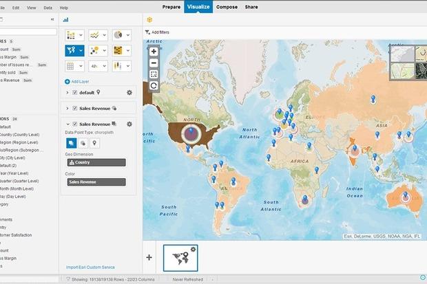 sap-lumira-screenshot-100590181-primary.idge