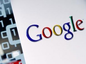 US plans to partner with Google to curb rail crossing accidents