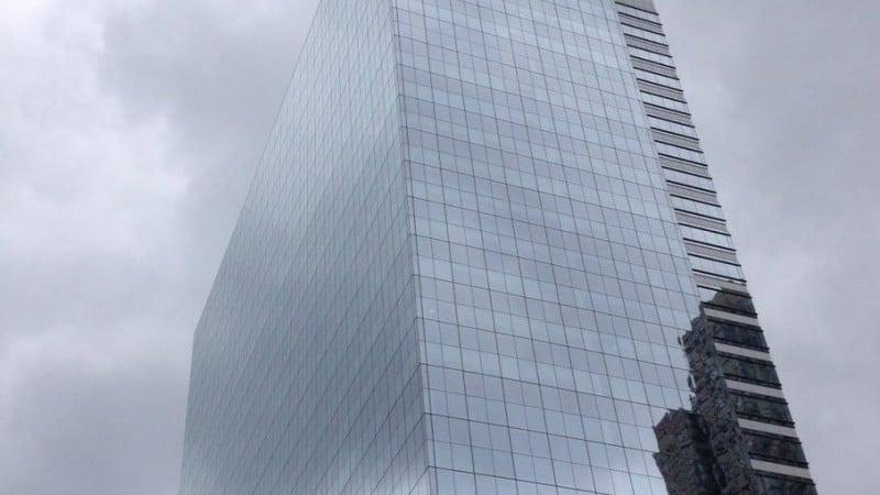 http://www.content-loop.com/far-good-cloud-computing-executives-still-nervous