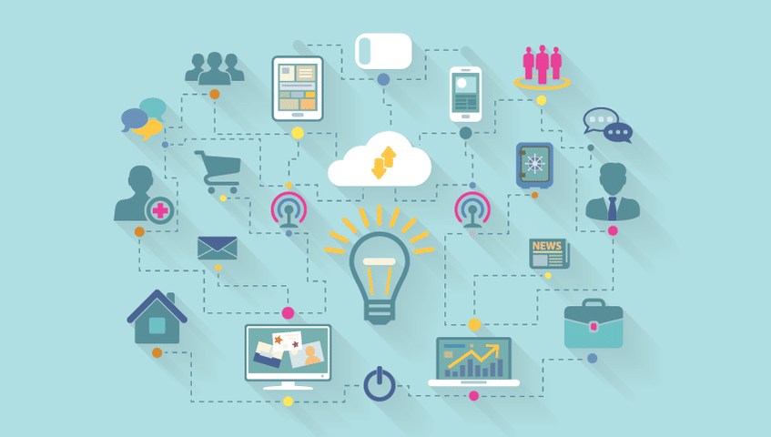 http://pivotpoint.io/en-us/article/will-marketing-be-next-big-aas-service#.VbJoOBOqpBd