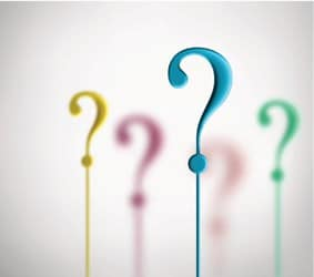 375_250-thinkstock_question_marks_1_