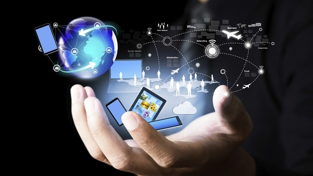 http://www.travelpulse.com/news/features/what-is-the-internet-of-things-and-how-will-it-affect-travel.html