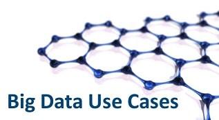 BigData-use-case