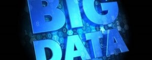 Big Data Analytics Goes Hollywood