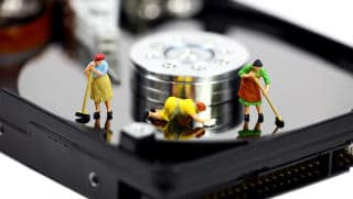 http://www.itproportal.com/2015/07/06/business-intelligence-analysts-are-wasting-time-cleaning-raw-data-why/