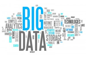 Mini-glossary: Big data terms you should know