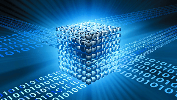 http://electronicdesign.com/embedded/what-s-difference-between-big-data-and-big-content