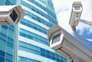 Will video surveillance be the next 'As A Service'?