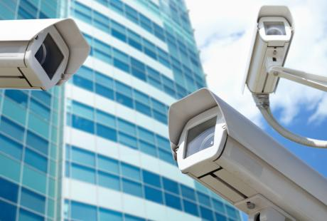 http://www.information-age.com/it-management/strategy-and-innovation/123459714/will-video-surveillance-be-next-service