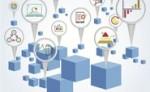 The Future of Analytics Is Prescriptive, Not Predictive