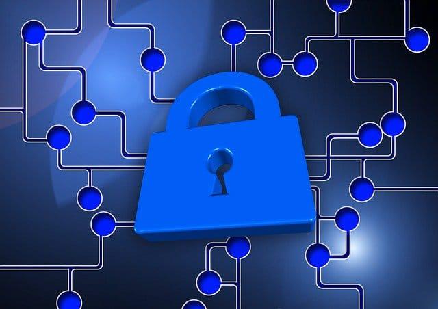 datasecurityanalytics