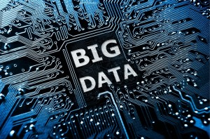Big-data Tools Empowering Security Analytics But Don't Forget Business Context