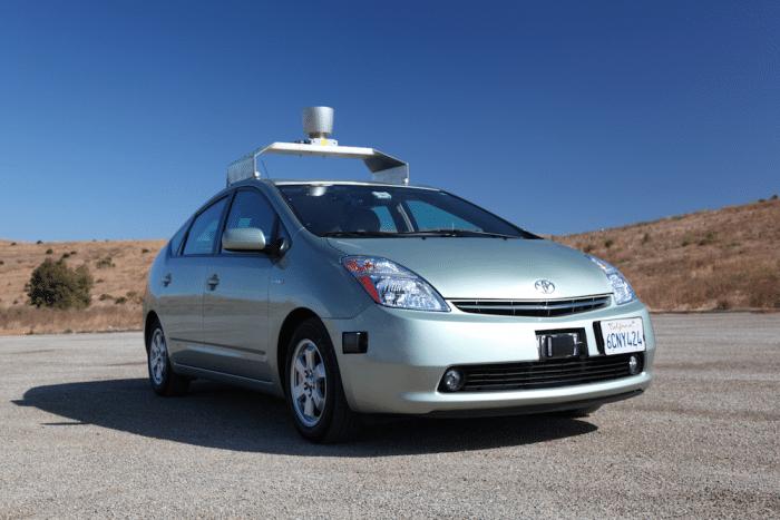 google-car-1-10001-700x467
