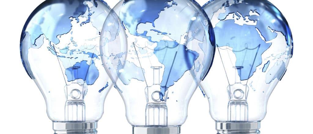 innovationglobal