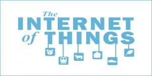 Internet of Things: Connecting the Digital to the Physical World