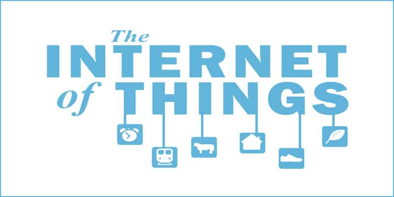 http://yourstory.com/2015/07/businesses-internet-of-things/