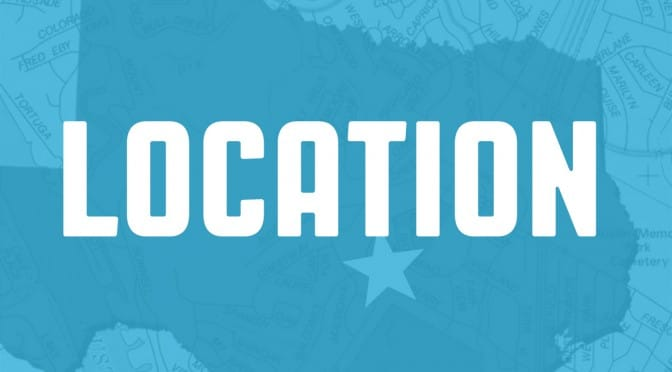 location-the-l-word