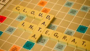 Surprising Data Warehouse Lessons from a Scrabble Genius
