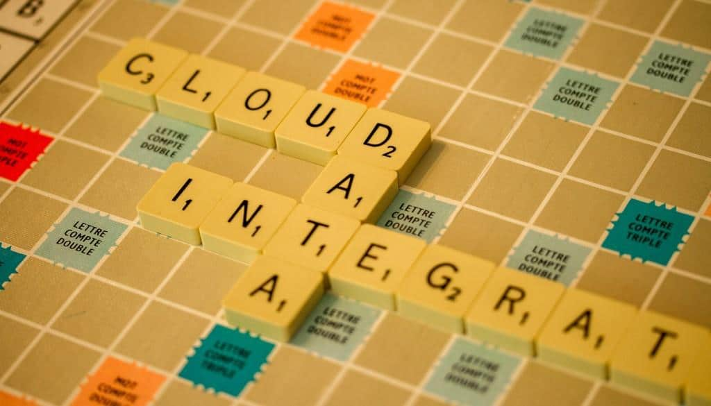 http://www.talend.com/blog/2015/07/27/surprising-data-warehouse-lessons-from-a-scrabble-genius
