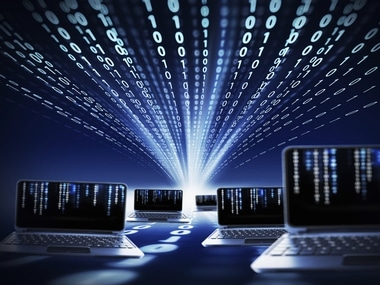 http://www.firstpost.com/business/time-ceos-focus-proprietary-algorithms-not-just-big-data-2395814.html