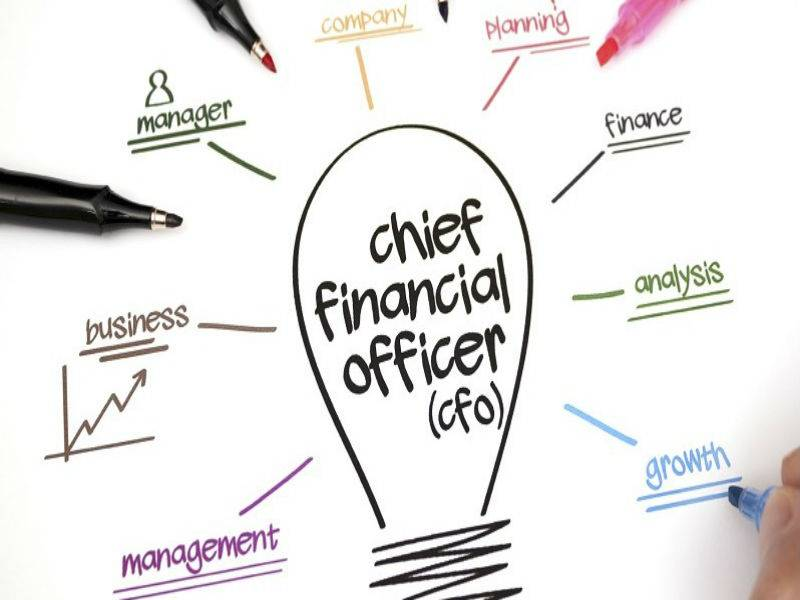 cfo-data-innovation