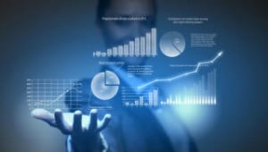 Why predictive analytics will shape the future of every sector