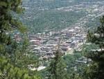 Boulder Will Use Big Data Program to Monitor Trees Next City