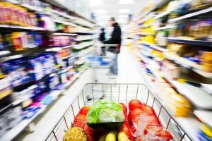 http://blogs.sas.com/content/customeranalytics/2015/09/22/supermarket-wars-now-data-driven-loyalty-focused/